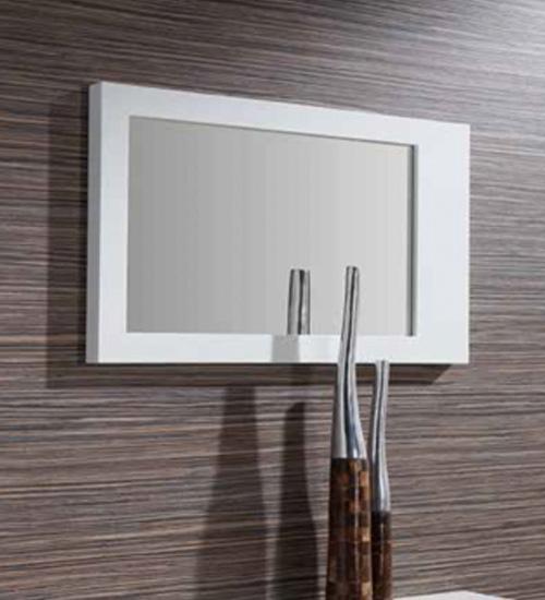espejo moderno mia espejo decorativo italiano para interiores sobre todo para tu recibidor original y con estilo propio consola recibidor ladado xivalpa