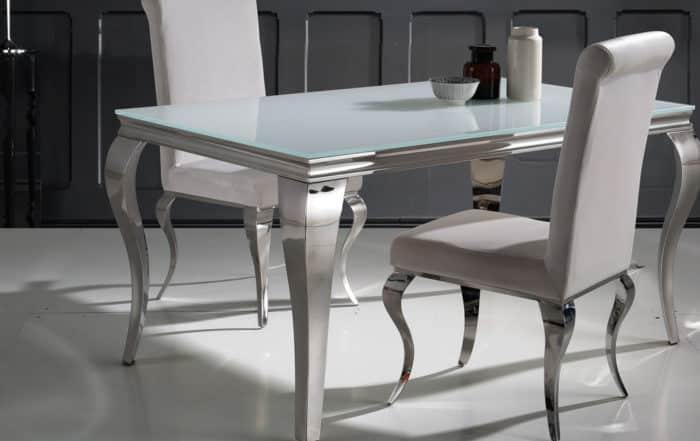 Credenza Con Espejo : Espejos decorativos mueble moderno envios gratis ofertas