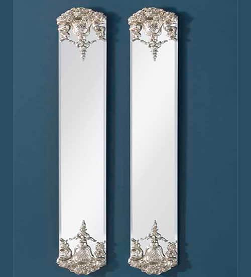 Espejos decorativos de pared ideales para la decoraci n de for Espejos de pared decorativos baratos