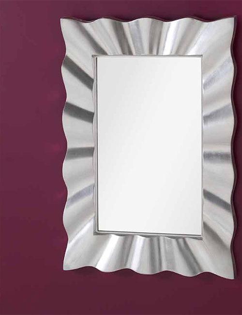 Espejos modernos los m s buscados y vendidos en nuestra for Espejo rectangular grande