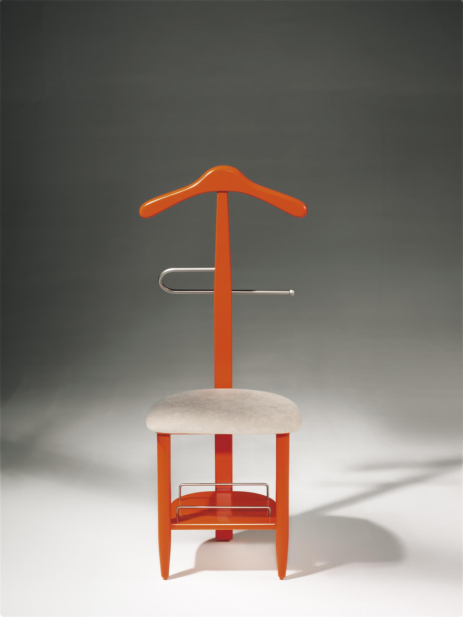 Gal n silla 361 ideales para la decoraci n de tu - Cuadros retroiluminados baratos ...