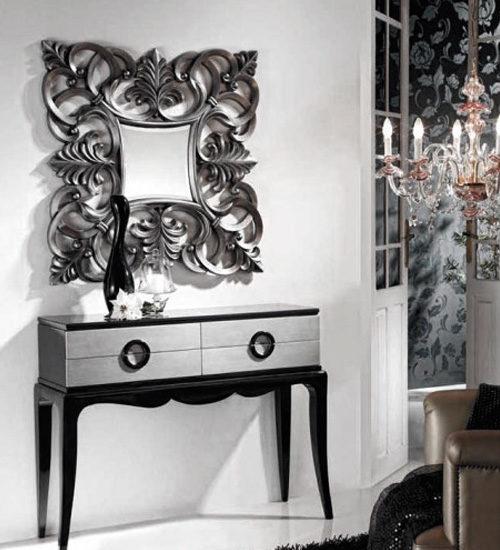 Comprar Espejos de Pared Decorativos