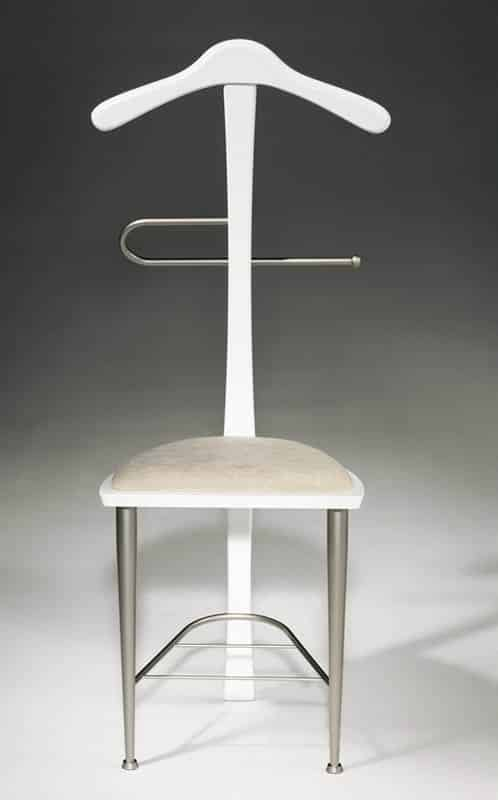 Galan silla moderno herdasa 363 para comodidad y decoraci n en tu dormitroio - Galan de noche moderno ...