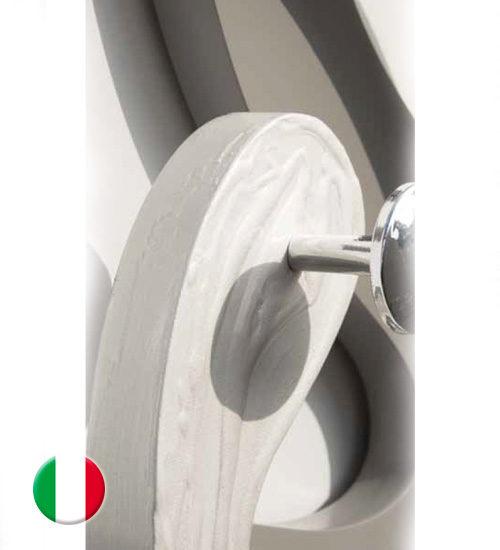 PERCHERO ITALIANO PIOVRA