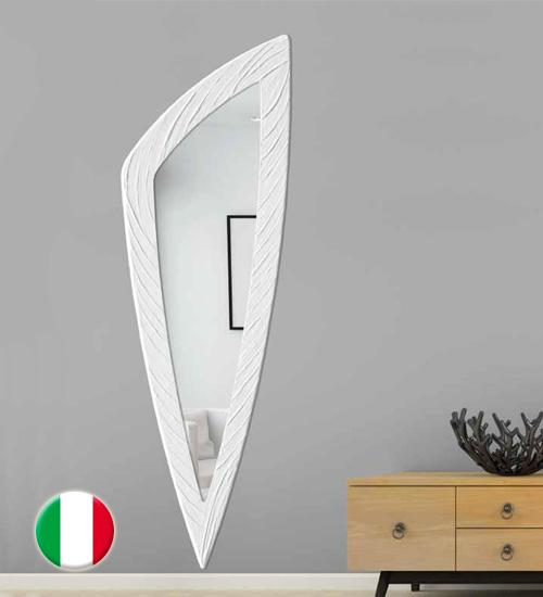 Espejo de dise o selce espejo original de dise o italiano - Diseno de espejos ...