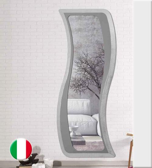 ESPEJO ITALIANO CLEO