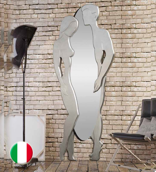 ESPEJOS DE PARED ITALIANOS