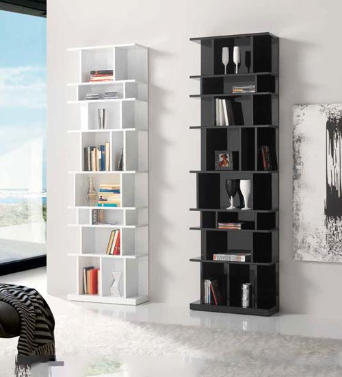 Estanteria caty c mobles nacher estanter a decorativa y - Cuadros retroiluminados baratos ...