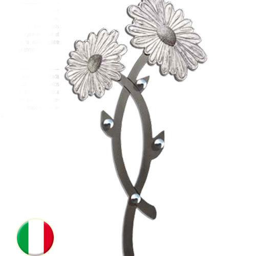 PERCHERO DAISY ITALIA