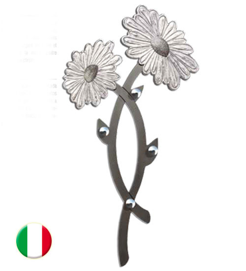 PERCHERO DAISY ITALIA