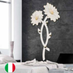 PERCHERO MARGARETH PINTDECOR