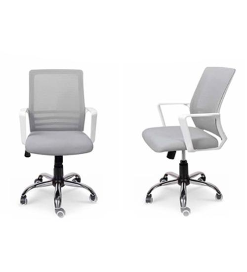 Silla comoda para estudiar cheap silla de oficina herman for Silla escritorio comoda