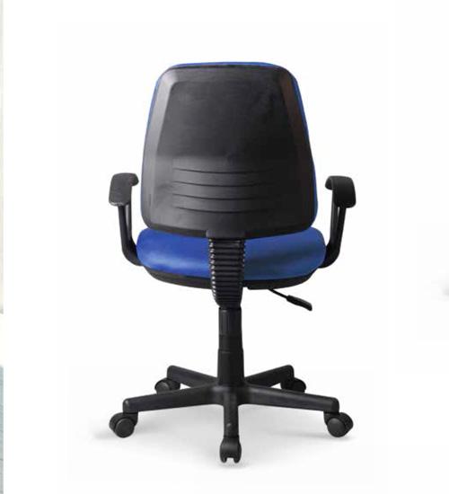 Butaca despacho silvia butaca de despacho util y for Ofertas sillas despacho