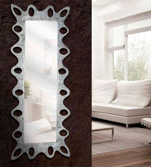 Espejo dormitorio astro perfecto para combinar con un for Espejo pared dormitorio