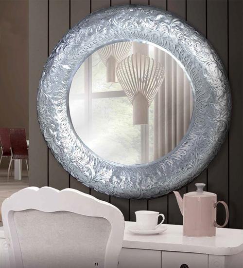 Espejos decorativos de pared giner y colomer art culos - Comprar espejos decorativos ...