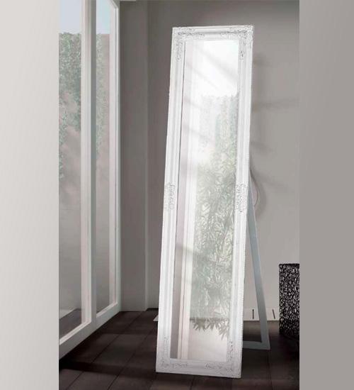 Espejos decorativos mueble moderno envios gratis ofertas for Conforama espejos de pared