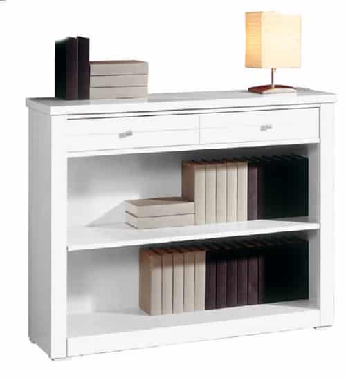 Los muebles auxiliares son el complemento ideal para los - Son muebles auxiliares ...