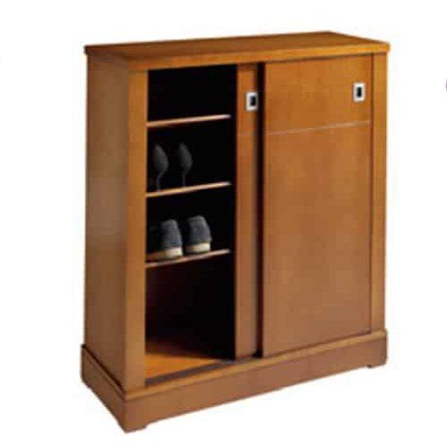 Muebles Zapateros Para La Organizacion En Tu Casa De Los Zapatos