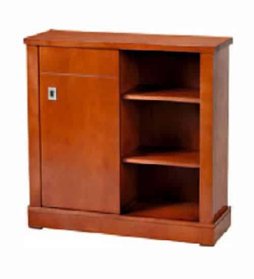 Mueble entrada jey original y utilitario para el comedor for Mueble utilitario