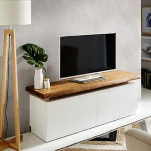 Mueble television Boston