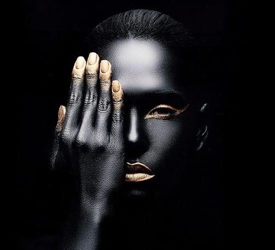 Fotografia lamina en cristal oscuridad ideal para el - Cuadros retroiluminados baratos ...