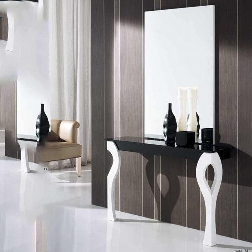 Muebles para el Recibidor de Casa