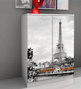 ZAPATERO-BOAT-PARIS