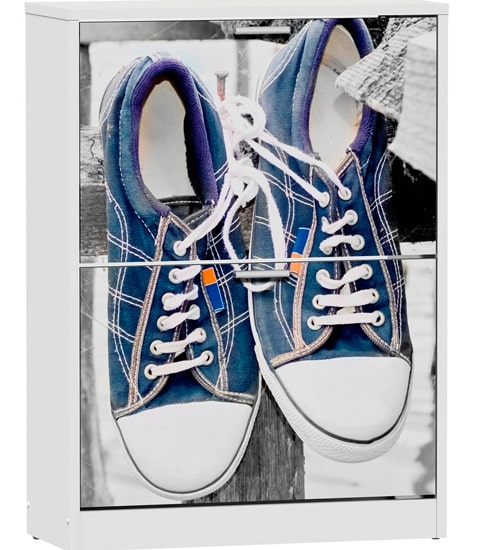ZAPATERO-SNEAKERS-HANGING