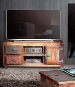 APARADOR TELEVISION ROLER