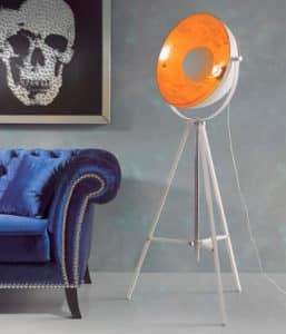 Las mejores lámparas de diseño