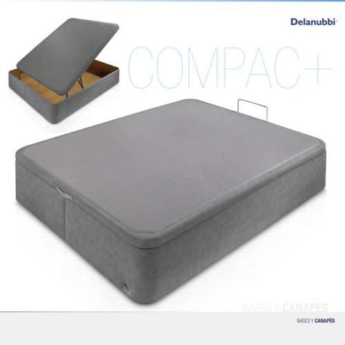 Canape COMPAC
