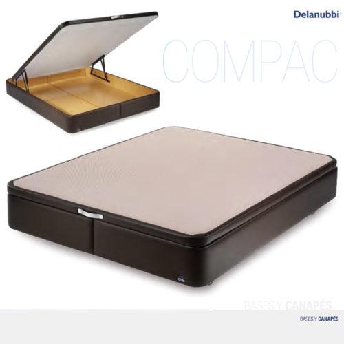 Canape COMPAC Delanubbi