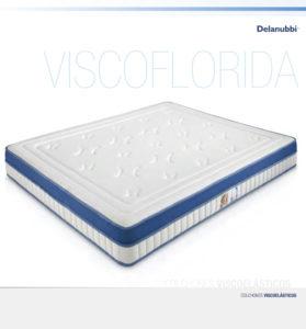 COLCHON VISCO FLORIDA