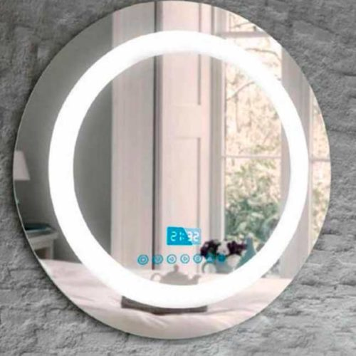 DIS-ARTE Multimedia LED B007