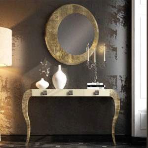 CONSOLA-SIMPLE-GOLD-ALTA-DECORACION-FRANCO-40039